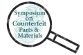 Symposium on Counterfeit Parts and Materials